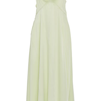 Slip Dress | Moda Operandi