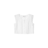Marge blouse | Blouses | Monki.com