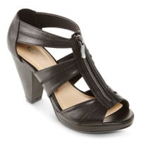 CL by Laundry Willow T-Strap Shooties