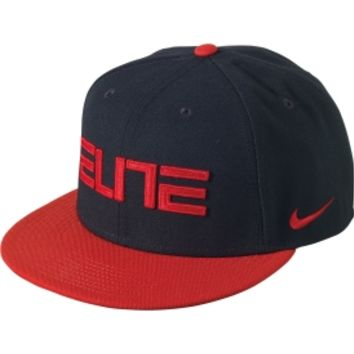 Nike Men's Elite Hat | DICK'S Sporting Goods