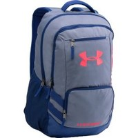 Under Armour Hustle II Backpack| DICK'S Sporting Goods