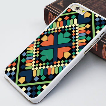 new iPhone 6/6S cover,iPhone 6/6S plus black case,graphic design iphone 5s case,colorful geometry iphone 5c case,geometrical iphone 5 case,vivid iphone 4s case,puzzle art iphone 4 case