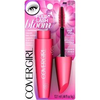 COVERGIRL Full Lash Bloom by Lashblast Mascara 0.44 fl oz - Walmart.com