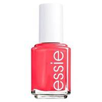 essie® Nail Color Resort Trend 2013
