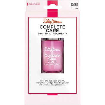 Complete Care 7 in 1 Nail Treatment | Ulta Beauty