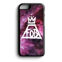 Fall out boy iPhone 4s iPhone 5 iPhone 5c iPhone 5s iPhone 6 iPhone 6s iPhone 6 Plus Case | iPod Touch 4 iPod Touch 5 Case