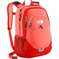 The North Face Equipment Backpacks Women's Backpacks WOMEN'S ISABELLA BACKPACK