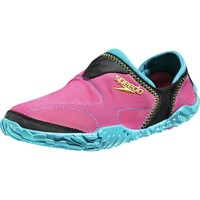 Speedo Offshore Water Shoes - Women's