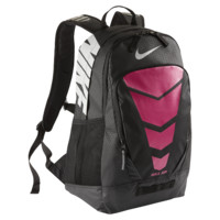 Nike Max Air Vapor (Large) Backpack (Black)