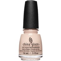 life is suite china glaze - Google Search