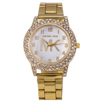 Stylish Fashion Designer Watch ON SALE = 4121415556