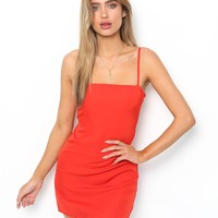 Shop Dresses Online From Tiger Mist