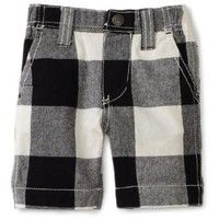 Tea Collection Baby Boys' Poleng Short