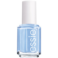 essie nail color polish, bikini so teeny