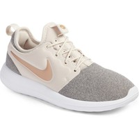 Nike Roshe Two Knit Sneaker (Women) | Nordstrom