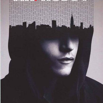 Mr Robot TV Show Poster 24x36