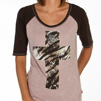 Women's Washed