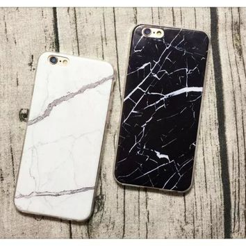 Hot Deal Cute Stylish On Sale Iphone 6/6s Hot Sale Creative Apple Silicone Phone Case [6034144577]