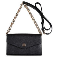MICHAEL Michael Kors  iPhone® 3G/3GS, 4/4S, & 5 Crossbody Bag - Michael Kors