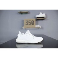 9 Color Adidas Yeezy 350 V2 Boost Men Women Sports Shoes Running