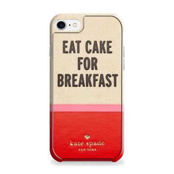 kate spade new york iPhone 6 Plus | iPhone 6S Plus Case