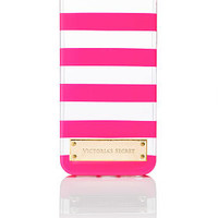 Summer Stripe iPhone® Case - Victoria's Secret - Victoria's Secret