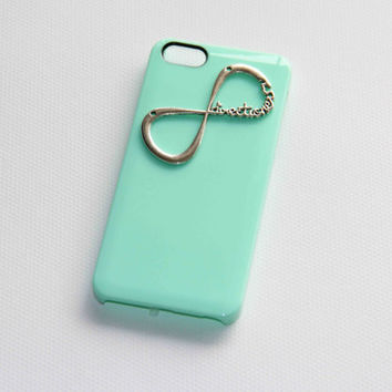 iPhone 5 case iphone 4 4s case one direction phone case friendship love gifts summer trending