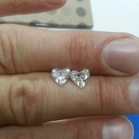 2.39 Carat G VS2 Diamond Earrings Grand Opening Sale Prices! Jewelry Diamond Earrings  Anniversary Fashion Gorgeous Sparkle and Shine!!!