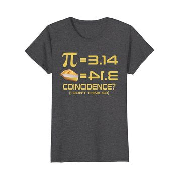 Pi Day 2018 Shirt Funny Pie Lover for Math Geeks Men Kids