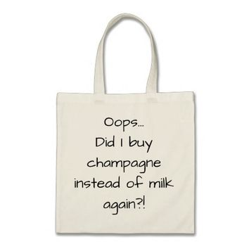 Draagtas satchel buy champagne milk tote bag