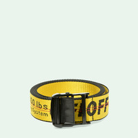 OFF WHITE - Belt