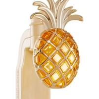 Wallflowers Fragrance Plug Pineapple Nightlight