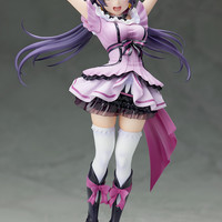 Nozomi Tojo Birthday Figure Project LoveLive! (PRE-ORDER)
