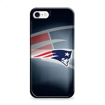 New England Patriots Logo iPhone 6 | iPhone 6S case