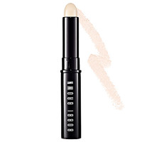 Bobbi Brown Face Touch Up Stick (0.08 oz