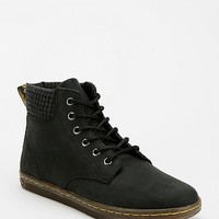 Dr. Martens Maelly Sneaker-Boot