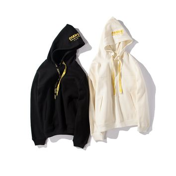 Couple Hoodies Casual Fashion Hats [10795337347]