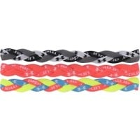 Under Armour Women's Mini Braided Headband - Dick's Sporting Goods