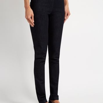 Seeton high-rise skinny jeans | The Row | MATCHESFASHION.COM US