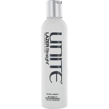 Unite By Unite Lazer Straight Relaxing Fluid 8 Oz