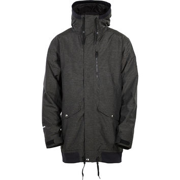 Armada Advisor Jacket - Men's