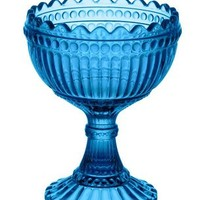 Maribowl by Iittala - Small, Multiple Colors - Pop! Gift Boutique