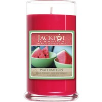 Jackpot Candles Watermelon Jewelry Candle
