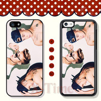Justin bieber, iPhone 5 case iPhone 5c case iPhone 5s case iPhone 4 case iPhone 4s case, Samsung Galaxy S3 \S4 Case, Phone case --X50960