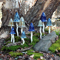 Magical  Mushrooms - MAGICAL MUSHROOMS SPECIAL SET OF 3