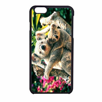Koalas Koala Bear Photo iPhone 6 Case