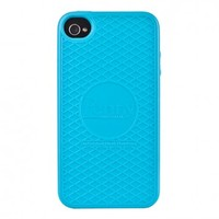 Penny Skateboards USA Penny iPhone 5 Cover Blue - ACCESSORIES - SHOP ONLINE