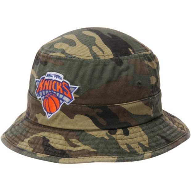 Nfl Camouflage Fitted Cap 7 3/8 7 1/2 a33 8 7 7 3/4 7 1/4 7 1/8 7 5/8