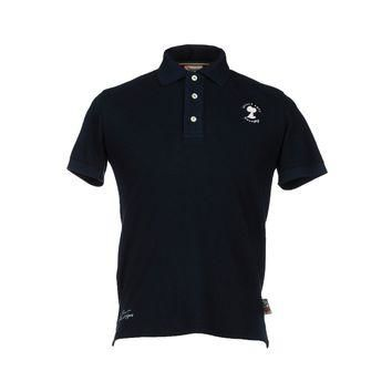 Snoopy Polo Shirt