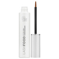 LASHFOOD Phyto-Medic Eyelash Enhancer (0.10 oz)